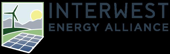 Interwest Energy Alliance